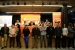 Ciutadans recull més de 600 enquestes amb propostes del veïnat per a l'elaboració del seu programa