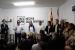 Més x Santa Perpètua decideix aquest dimecres si es presenta a les eleccions municipals