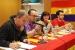 Rafael Pérez: ''El nostre programa és un recull dels consells de la ciutadania''