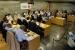 La liquidació del pressupost de 2014 tanca amb un resultat positiu d'11,3 milions d'euros