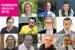 Arrenca la campanya a les municipals amb onze candidatures