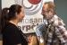 Joan Mestres: ''l'objectiu de MÉSXSPM és treballar pel poble''