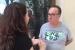 Rafael Pérez: ''ja és hora que la ciutadania aturi els abusos del govern municipal''