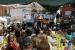 Pol Altayó: ''Som i serem una alternativa de govern a Santa Perpètua''