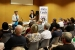 Alícia Casals: ''Estarem al costat dels emprenedors i crearem un centre d'assessorament de negocis''