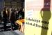 L'ANC insta a les candidatures a signar la campanya Els ajuntaments per la independència