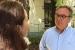 Manuel Ruiz: ''El PSC pot aportar experiència i molta il·lusió''