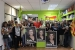 Els candidats valoren els resultats de les eleccions municipals 2015
