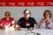 Manuel Ruiz renuncia a l'acta de regidor després dels resultats del PSC a les municipals