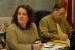 El grup municipal de CiU demana la dimissió de l'actual executiva de CDC a Santa Perpètua