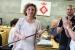 Isabel Garcia és proclamada alcaldessa de Santa Perpètua