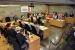 Els sous dels regidors i els càrrecs de confiança centren el debat del primer Ple del mandat