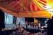ERC organitza la segona edició del cicle Els vespres d'estiu al pati
