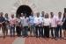 Manuel Ruiz forma part de la nova executiva del PSC del Vallès Occidental Sud