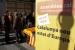 L'ANC posa a la venda els tiquets d'autocar per a la manifestació de l'11 S