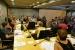 El Ple aprova destinar un milió d'euros a accions socials i millora de l'ocupabilitat