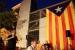 Junts pel Sí fa un acte de precampanya amb la presència del diputat Joan Tardà