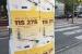 Un total de 330 perpetuencs s'han inscrit en els autocars de l'ANC per la Diada