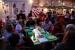 ERC organitza avui un sopar previ a la Diada Nacional de Catalunya