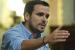 Alberto Garzón participa demà en un dinar per donar suport a la candidatura de CSQP