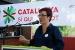 Marta Ribas, de CSQEP: ''La nostra prioritat és un pla de rescat per garantir els drets socials dels catalans''