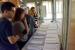 Ciutadans guanya les eleccions del 27S a Santa Perpètua