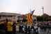 ICV i ERC convoquen la ciutadania a la concentració en suport als imputats pel 9N