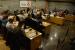El Ple dóna suport a Mas, Ortega i Rigau amb motiu de la seva imputació per l'organització del 9N