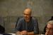 ERC proposa a l'Ajuntament no pagar les quotes de la SGAE per