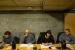 ERC-MES presenta un paquet de 25 al·legacions a les ordenances fiscals