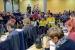 El Ple exigeix a la Generalitat la construcció de l'edifici de l'escola Els Aigüerols