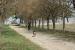 La Corporació reclama millores a l'Espai Rural de Gallecs