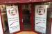La PCCA trasllada la seva seu al barri de la Creueta