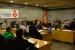 El Ple de l'Ajuntament aprova l'Estratègia de Desenvolupament Urbà Sostenible i Integrat