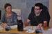 Jordi Vinyals ha estat escollit nou president de l'executiva local d'ERC
