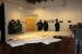ERC dóna a conèixer un projecte d'alumnes d'arquitectura sobre el PDU de l'Eix de la riera de Caldes Sud