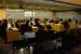 El Ple aprova per unanimitat l'elaboració del Projecte Educatiu de Ciutat