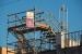 ICV demanarà que els ajuntaments recuperin la competència per autoritzar la instal·lació d'antenes