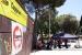 La CUP presenta una moció en defensa de l'educació pública