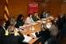 Els ajuntaments del Vallès Occidental demanen tractar les mancances sanitàries amb el conseller de Salut