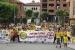 La Corporació aprova per unanimitat una proposició en defensa de l'escola pública al Vallès Occidental
