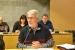 PCCA lamenta i mostra la seva preocupació pel cas dels 8 policies locals investigats