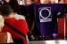 Círculo Podemos mostra la seva