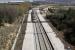El Ple torna a reclamar l'estació i el servei de la R8 a Santa Perpètua