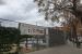 ICV-E celebra l'aprovació de la construcció de l'Escola Els Aigüerols a la Comissió d'Ensenyament