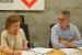 Víctor Rodríguez s'acomiada del Ple després de cinc anys com regidor de Santa Perpètua