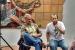 Set organitzacions del municipi exigeixen la llibertat immediata del regidor de Jaén i militant del SAT Andrés Bódalo