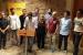 ERC reclama una vegueria per al Vallès i mancomunar serveis en el Baix Vallès