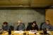 ERC nega cap insult a ICV i insisteix que no s'han tramitat esmenes als pressupostos de la Generalitat