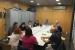 ERC presenta a les AMPAs del municipi una convocatòria de subvencions de cent mil euros de la Diputació